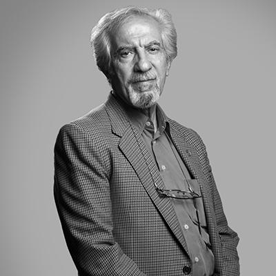 حسین فخیمی
