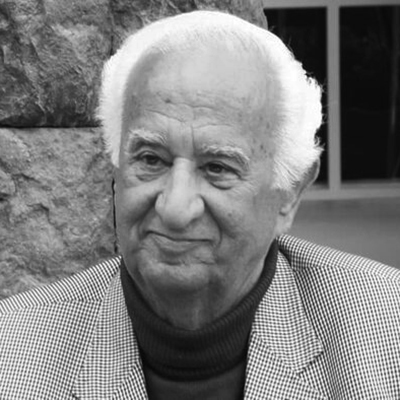 عباس تهران تاش