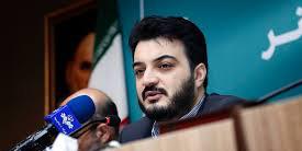 سید حسین سیدزاده