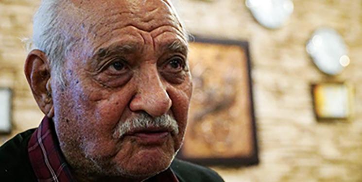 حسن شریفی