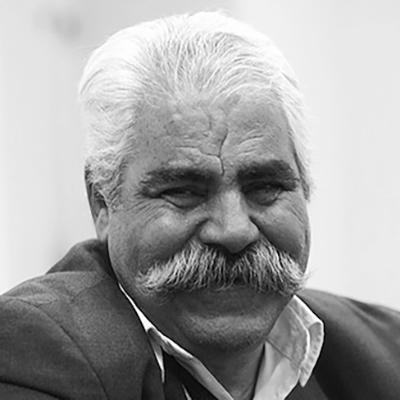 احمد بیگدلی