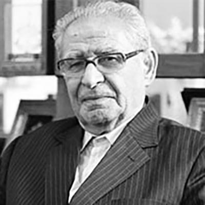 حسین زمرشیدی