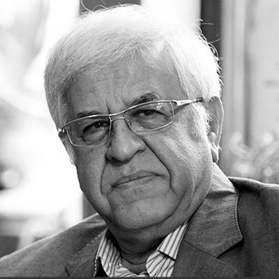رضا شفیعیان