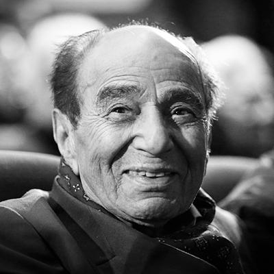 محمدمهدی علیمحمدی