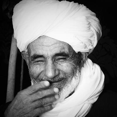 نورمحمد درپور